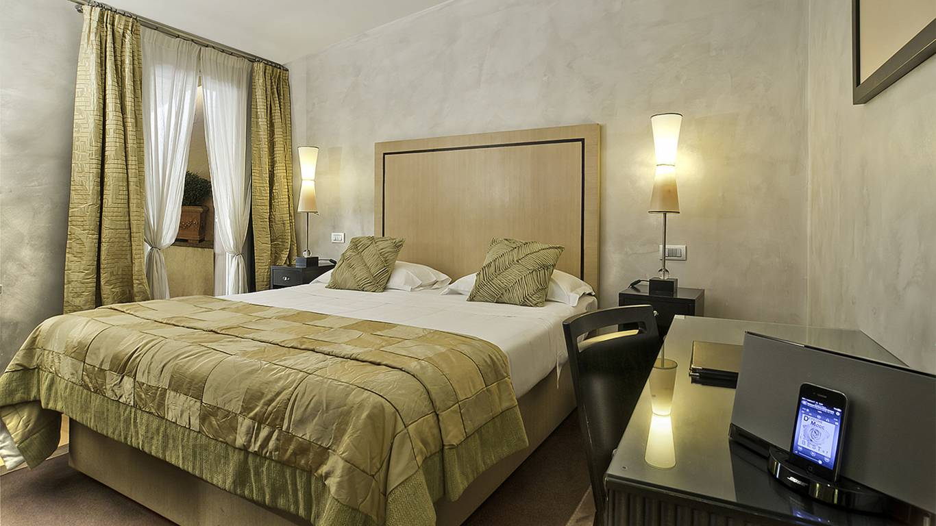 intown-luxury-home-roma-camere-01