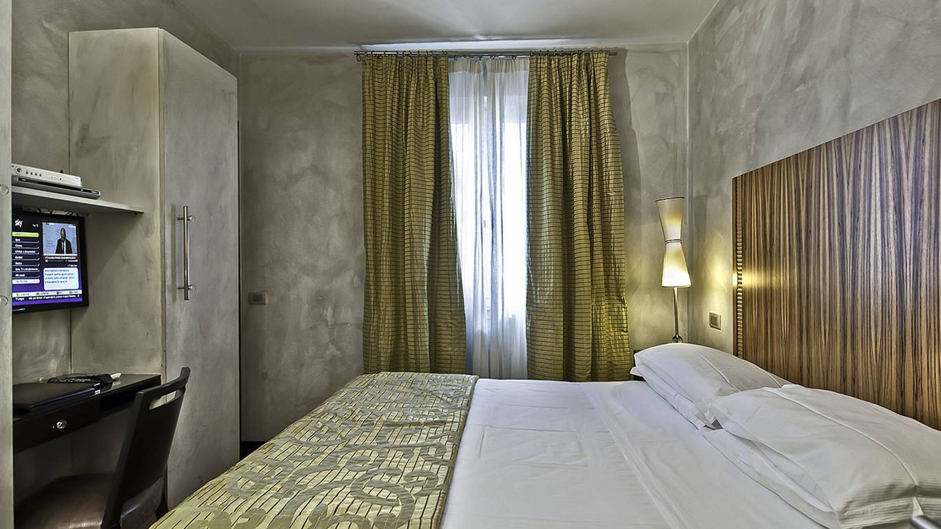 intown-luxury-home-roma-camere-05