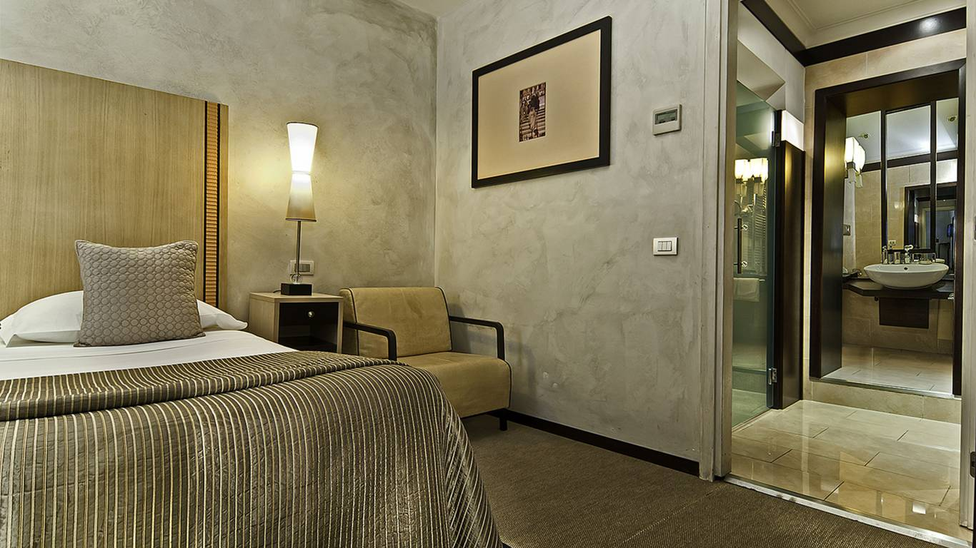 intown-luxury-home-roma-camere-10