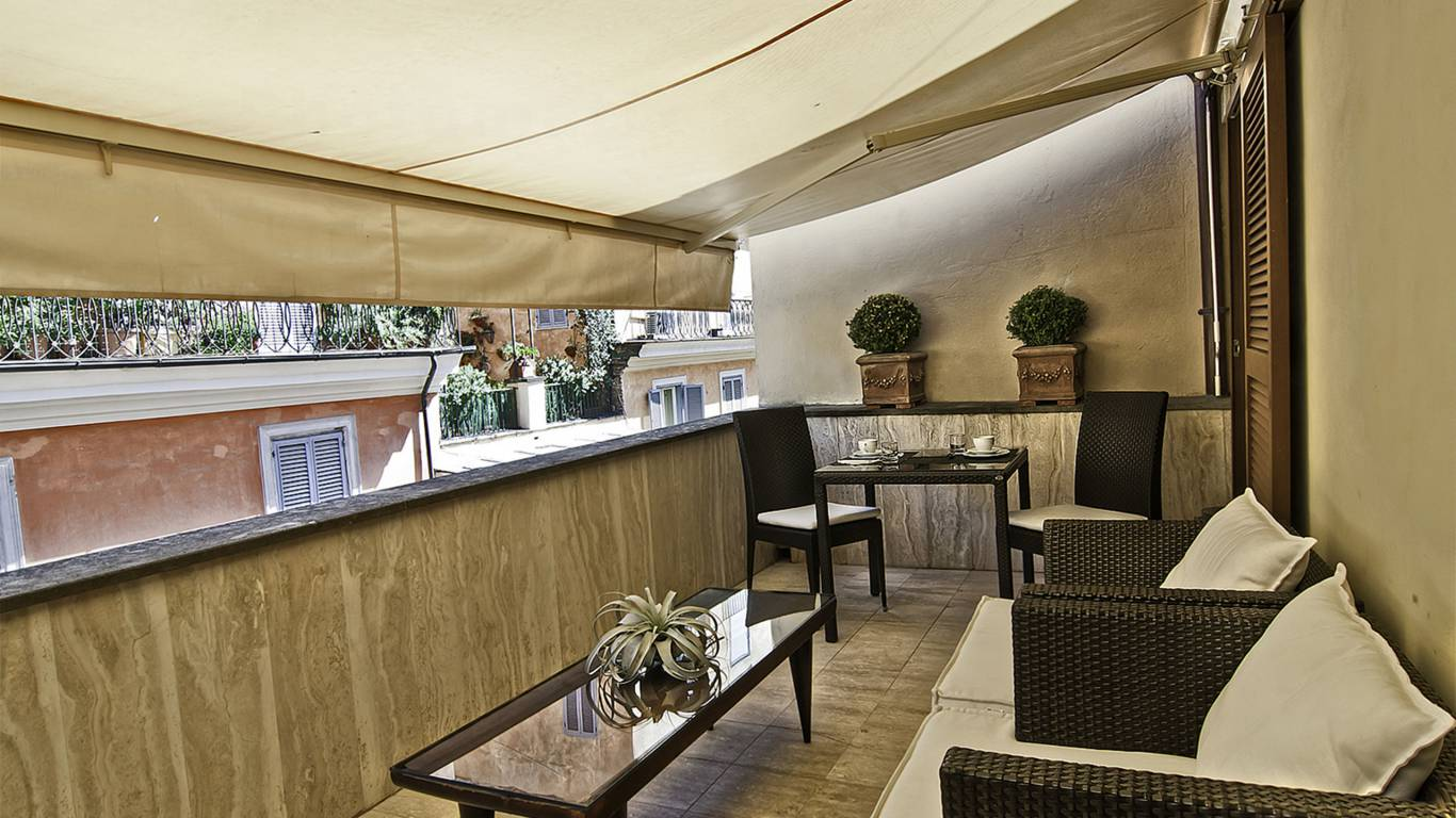 intown-luxury-home-roma-camere-24
