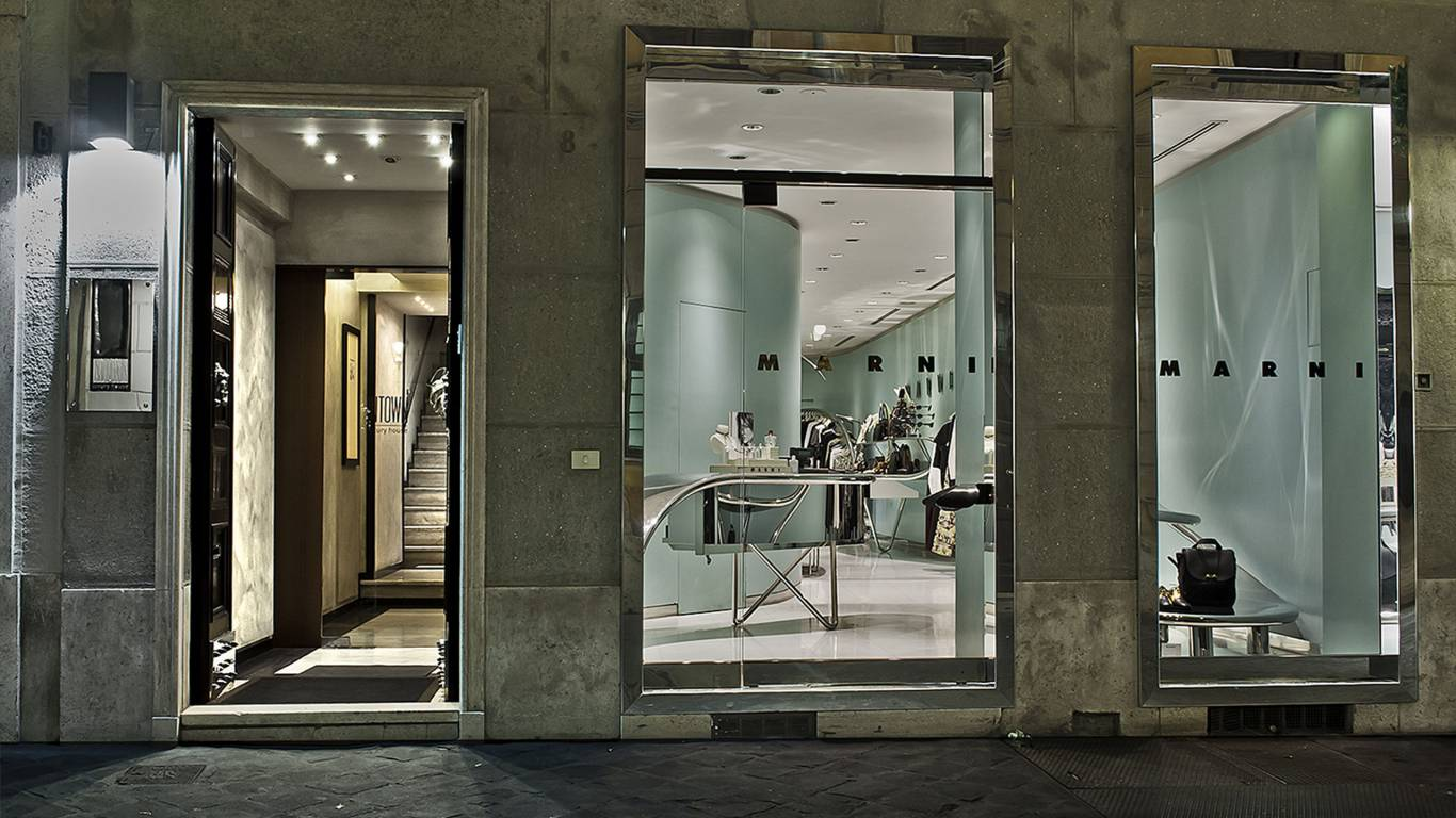 intown-luxury-home-rome-external-04