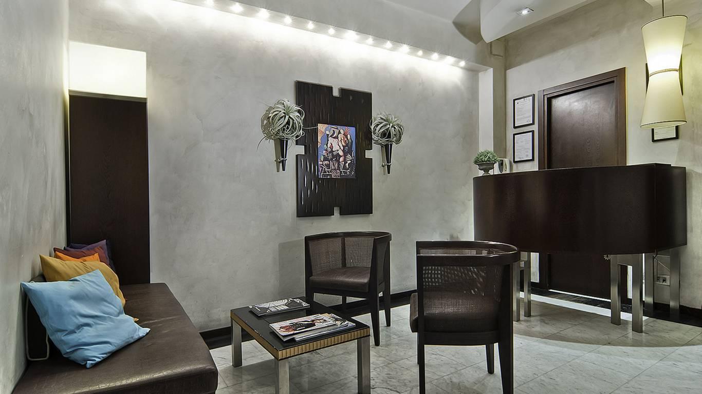 intown-luxury-home-roma-spazi-comuni-02