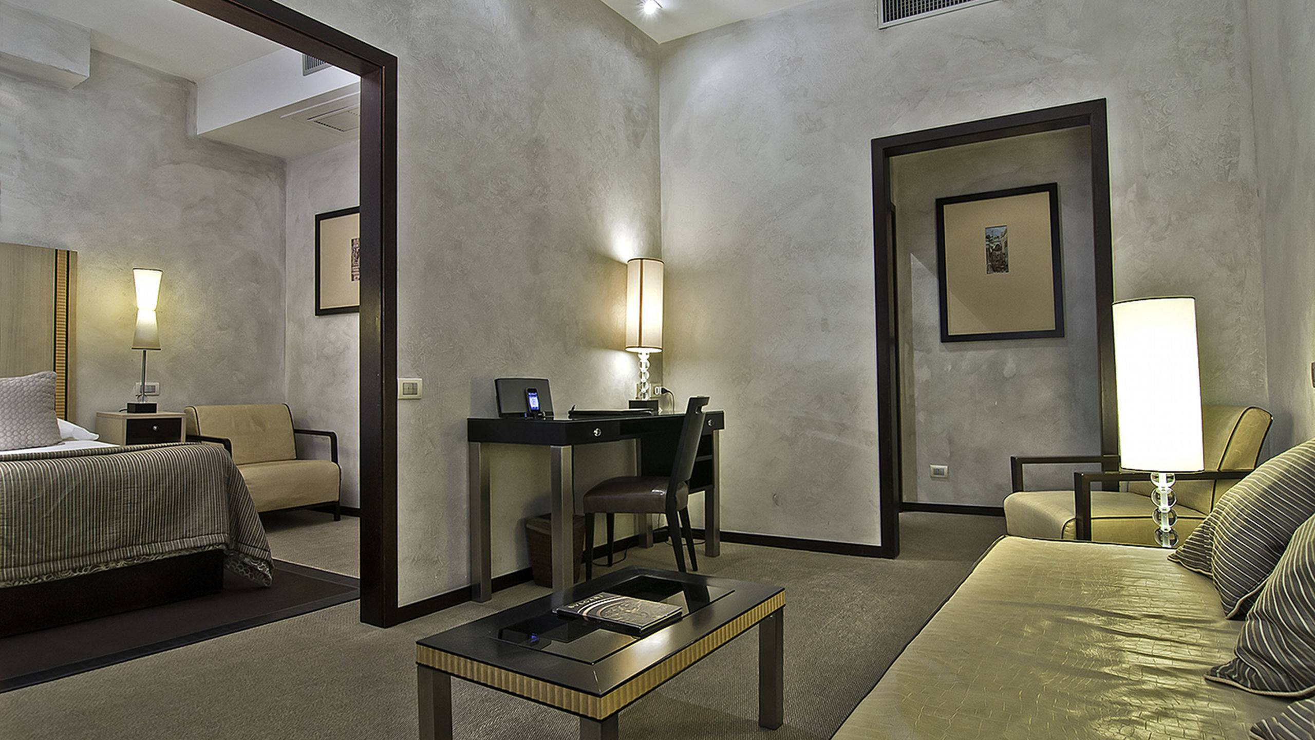 intown-luxury-home-rome-rooms-09