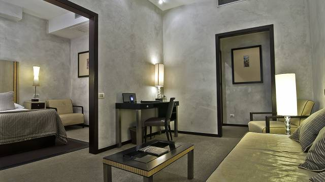 intown-luxury-home-roma-camere-09