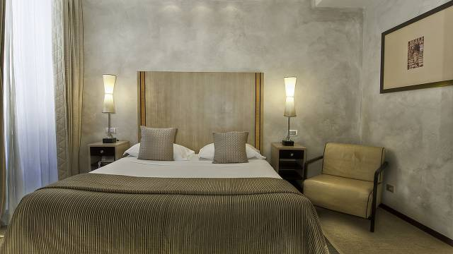 intown-luxury-home-roma-camere-11