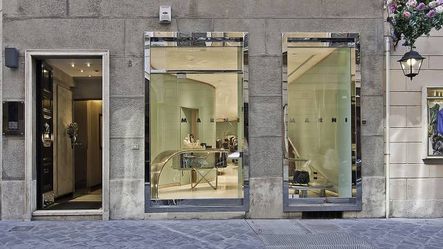 intown-luxury-home-roma-esterni-05