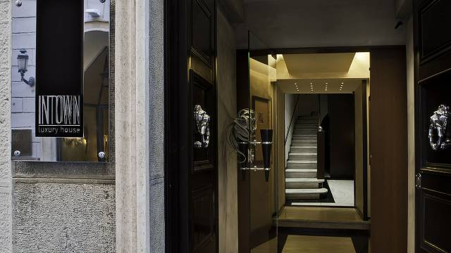 intown-luxury-home-roma-esterni-07