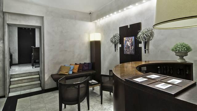 intown-luxury-home-roma-spazi-comuni-01