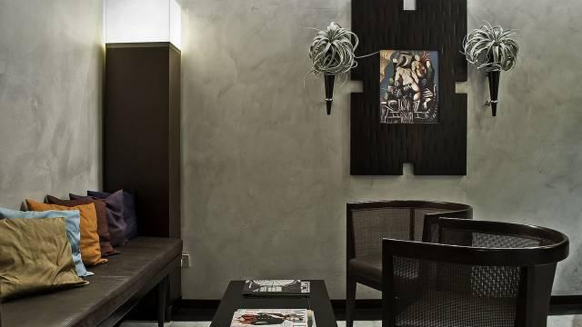 intown-luxury-home-roma-spazi-comuni-03