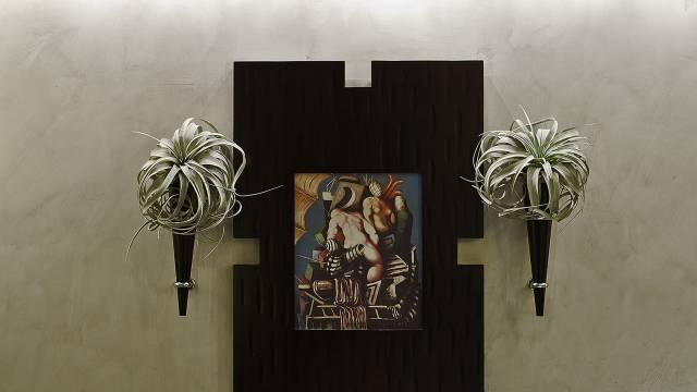 intown-luxury-home-roma-spazi-comuni-05