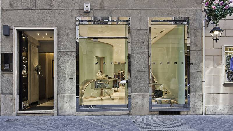 intown-luxury-home-rome-external-05