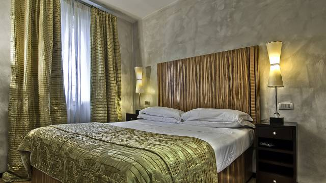 intown-luxury-home-rome-rooms-04