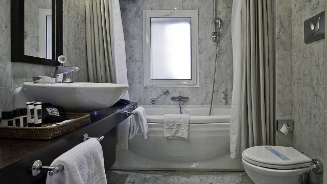 intown-luxury-home-rome-rooms-18