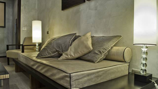 intown-luxury-home-rome-rooms-19