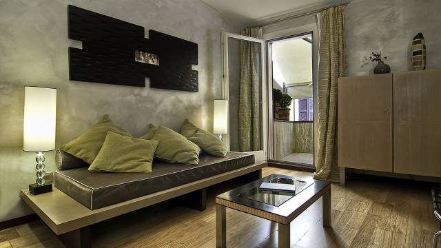 intown-luxury-home-rome-rooms-21