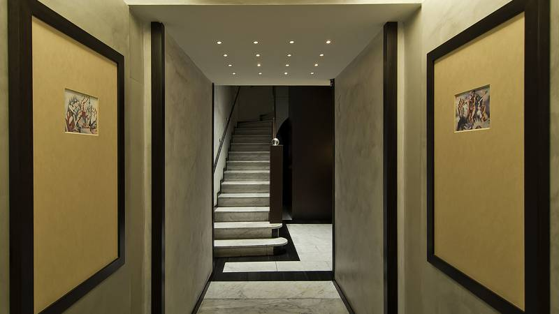 intown-luxury-home-roma-common-spaces-04
